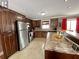Photo 9: 8 Evergreen Boulevard in Lewisporte: House for sale : MLS®# 1226650