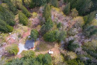 Photo 17: 2325 Ashley Rose Close in SHAWNIGAN LAKE: ML Shawnigan House for sale (Malahat & Area)  : MLS®# 784828