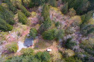 Photo 17: 2325 Ashley Rose Close in SHAWNIGAN LAKE: ML Shawnigan House for sale (Malahat & Area)  : MLS®# 784828