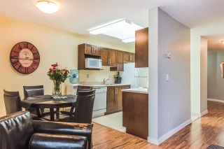 "Photo 7: 301 1365 E 7TH Avenue in Vancouver: Grandview VE Condo for sale in ""McLEAN GARDENS"" (Vancouver East)  : MLS®# R2121114"