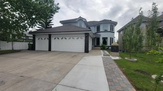 Main Photo: 91 Arbour Lake Way NW in Calgary: Arbour Lake Detached for sale : MLS®# A1120270