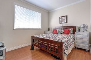 Photo 12: 2018 E BROADWAY in Vancouver: Grandview VE 1/2 Duplex for sale (Vancouver East)  : MLS®# R2095432
