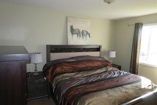 Photo 7: 90 Creekside Drive in Steinbach: Deerfield Residential for sale (R16)  : MLS®# 1927603