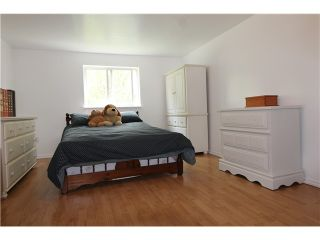 """Photo 6: 288 201 CAYER Street in Coquitlam: Maillardville Manufactured Home for sale in """"WILDWOOD PARK"""" : MLS®# V1007219"""