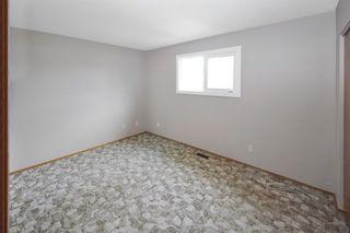Photo 18: 14027 23 Street in Edmonton: Zone 35 House for sale : MLS®# E4247029