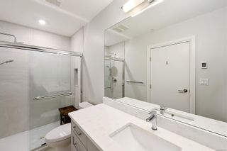 Photo 18: 101 2475 Mt. Baker Ave in : Si Sidney North-East Condo for sale (Sidney)  : MLS®# 883125