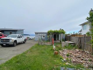 Photo 11: 1984 S Island Hwy in : CR Willow Point House for sale (Campbell River)  : MLS®# 878270