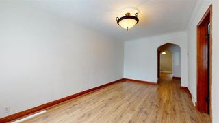 Photo 9: 351 Powers Street in Winnipeg: North End Residential for sale (4A)  : MLS®# 202103349