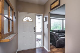 """Photo 5: 32082 ASHCROFT Drive in Abbotsford: Abbotsford West House for sale in """"Fairfield Estates"""" : MLS®# R2576295"""