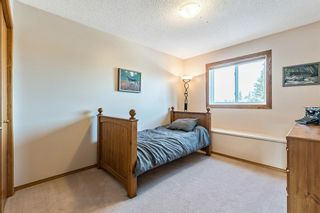 Photo 16: 3 Cimarron Way: Okotoks Detached for sale : MLS®# A1072258
