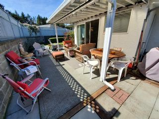 Photo 40: 16 6595 Groveland Dr in : Na North Nanaimo Row/Townhouse for sale (Nanaimo)  : MLS®# 873596