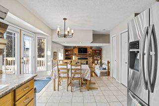 Photo 9: 217 20A Street: Cold Lake House for sale : MLS®# E4226998