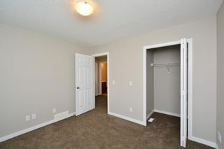 Photo 34: 52 SUNSET Road: Cochrane House for sale : MLS®# C4124887