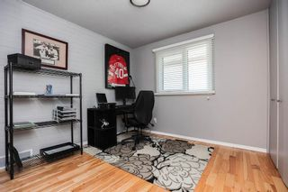 Photo 21: 827 Pepperloaf Crescent in Winnipeg: Charleswood Residential for sale (1G)  : MLS®# 202122244