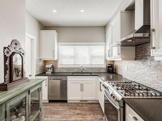 Photo 15: 456 Nolan Hill Boulevard NW in Calgary: Nolan Hill Row/Townhouse for sale : MLS®# A1084467