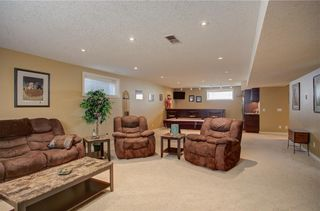 Photo 34: 309 Sunset Heights: Crossfield Detached for sale : MLS®# C4299200