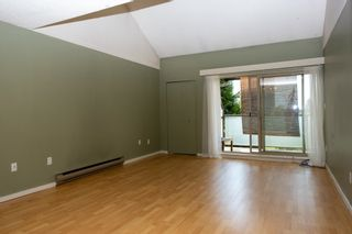 """Photo 3: 312 4363 HALIFAX Street in Burnaby: Brentwood Park Condo for sale in """"Brent Gardens"""" (Burnaby North)  : MLS®# R2601508"""