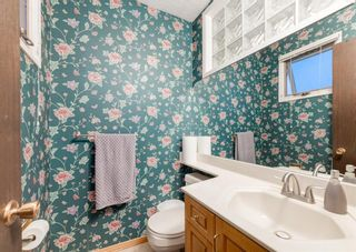 Photo 13: 984 RUNDLECAIRN Way NE in Calgary: Rundle Detached for sale : MLS®# A1112910