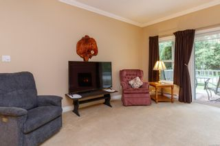 Photo 9: 2 2895 River Rd in : Du Chemainus Row/Townhouse for sale (Duncan)  : MLS®# 878819