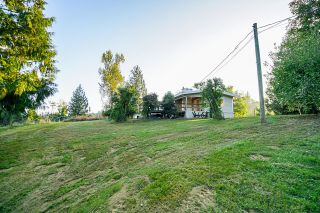Photo 18: 31050 HARRIS Road in Abbotsford: Bradner House for sale : MLS®# R2603934