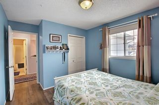 Photo 30: 144 Edgebrook Park NW in Calgary: Edgemont Detached for sale : MLS®# A1066773
