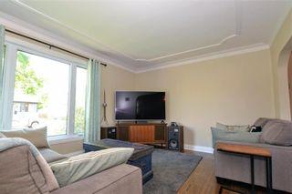 Photo 7: 300 Leighton Avenue in Winnipeg: North Kildonan Residential for sale (3F)  : MLS®# 202122047