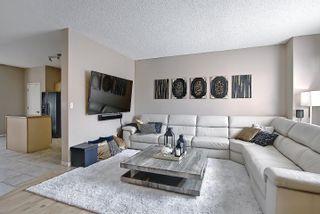 Photo 5: 25 8403 164 Avenue in Edmonton: Zone 28 Townhouse for sale : MLS®# E4253838