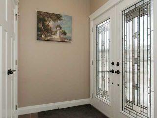 Photo 2: 5119 2 AV SW in : Zone 53 House for sale (Edmonton)  : MLS®# E3407228