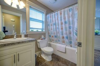Photo 28: 1104 Channelside Way SW: Airdrie Detached for sale : MLS®# A1141473
