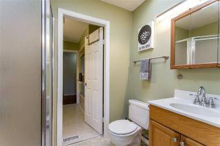 Photo 12: 11755 210 Street in Maple Ridge: Southwest Maple Ridge House for sale : MLS®# R2503091