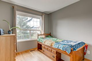 Photo 20: 127 Somerside Grove SW in Calgary: Somerset Detached for sale : MLS®# A1134301