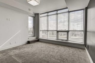 Photo 23: 14609 SHAWNEE Gate SW in Calgary: Shawnee Slopes Row/Townhouse for sale : MLS®# A1010386