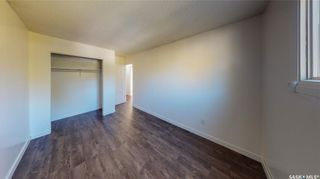 Photo 22: 2034 Queen Street in Regina: Cathedral RG Residential for sale : MLS®# SK871200