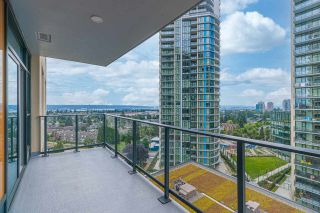 """Photo 21: 1411 7303 NOBLE Lane in Vancouver: Edmonds BE Condo for sale in """"KINGS CROSSING"""" (Burnaby East)  : MLS®# R2477569"""