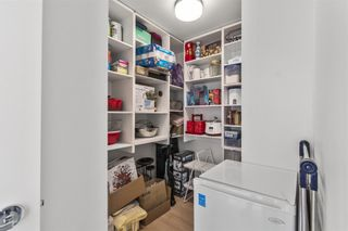 """Photo 18: 1801 9099 COOK Road in Richmond: McLennan North Condo for sale in """"Monet by Concord Pacific"""" : MLS®# R2620159"""