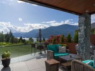 """Photo 15: 315 FURRY CREEK Drive in West Vancouver: Furry Creek House for sale in """"BENCHLANDS"""" : MLS®# R2619633"""