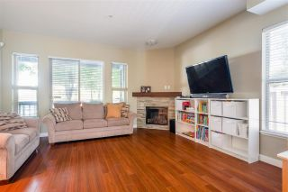Photo 5: 327 E 15TH STREET in North Vancouver: Central Lonsdale Townhouse for sale : MLS®# R2494797