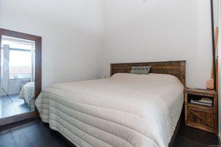 Photo 11: 231 770 Fisgard St in Victoria: Vi Downtown Condo for sale : MLS®# 871900