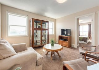Photo 19: 102 Bayview Street SW: Airdrie Detached for sale : MLS®# A1088246