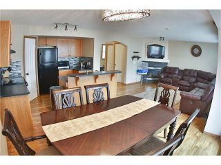 Photo 6: 53 EVERRIDGE Court SW in Calgary: Evergreen House for sale : MLS®# C4065878