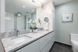Photo 14: 9429 101 Street in Edmonton: Zone 12 House for sale : MLS®# E4255702