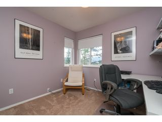Photo 22: 35704 TIMBERLANE Drive in Abbotsford: Abbotsford East House for sale : MLS®# R2148897