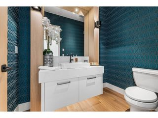 "Photo 78: 29798 GIBSON Avenue in Abbotsford: Bradner House for sale in ""Bradner"" : MLS®# R2620996"