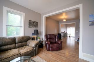 Photo 21: 135 2nd Street in Oakville: House for sale : MLS®# 202114632