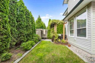 Photo 19: 19644 73B Avenue in Langley: Willoughby Heights House for sale : MLS®# R2377320