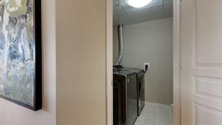 Photo 15: 702 10319 111 Street in Edmonton: Zone 12 Condo for sale : MLS®# E4235871
