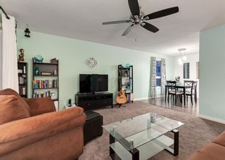 Photo 7: 205 RUNDLESON Place NE in Calgary: Rundle Detached for sale : MLS®# A1153804