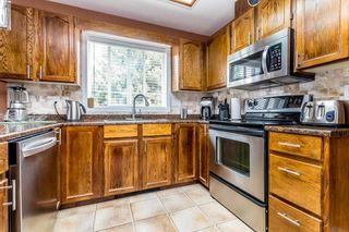 "Photo 12: 32 46350 CESSNA Drive in Chilliwack: Chilliwack E Young-Yale Townhouse for sale in ""HAMLEY ESTATES"" : MLS®# R2173912"