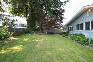 Photo 20: 15568 18 Avenue in Surrey: King George Corridor House for sale (South Surrey White Rock)  : MLS®# R2289871
