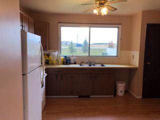 Photo 6: 27 Bella Coola Drive: Leduc House for sale : MLS®# E4262524